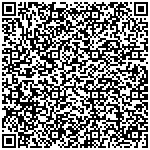 QR-Code 3