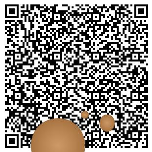 QR-Code mit Beschädigung