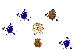 Teddy-Screenshot