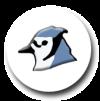 BlueJ-Logo