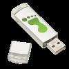 Greenfoot-Portable-Logo